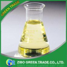 Amaciador de baixo teor de amarelamento fácil do silicone da Descontaminação para a matéria têxtil
