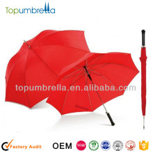 23 inch 8 rib straight economic yiwu umbrella
