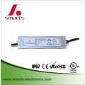 1050ma 60w LED transformer for led flood light/led lamp