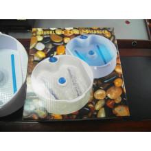 Professional Nail Pedicure Tools Footbath