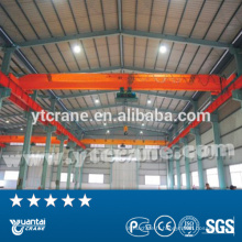 5 moteur grue du 10 tonnes de palan électrique à câble tonnes, 10 tonnes, 20 tonnes