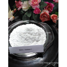 titanium dioxide Factory rutile titanium dioxide price for paint making