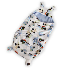 newborn baby swaddle wrap high quality infant swaddle adjustable