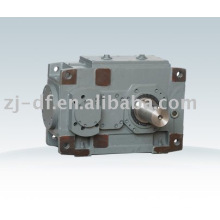 DOFINE B Serie Hochleistungs-Kegelstirnradgetriebe / Getriebe