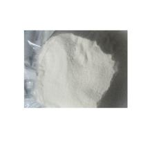 CAS No. 104706-47-0 (R) - (-) -3-Pyrrolidinol Hydrochloride
