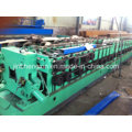 Downspout Umformmaschine