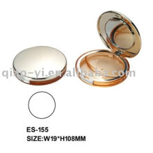 ES-155 Kompakte Gehäuse mit Spiegel