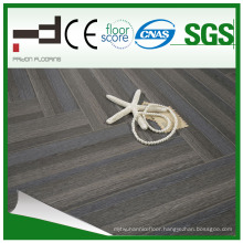 Pridon Herringbone Series Rz003 More Texture Laminate Flooring
