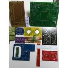 各種回路基板