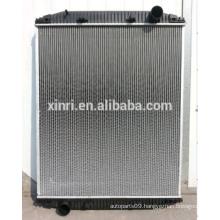 93192910 radiator IVECO NISSENS 619710