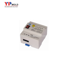 China household supplier for Automatic reclosing electricity protector/power protector