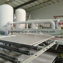 High Density White PVC Foam Sheet for Construction
