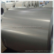 Compressor Motor aplicado bobina de aço laminado a frio