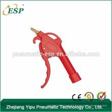 zhejiang plastic AG-A air blow duster gun, air blow gun, air duster gun