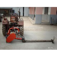 Tractor 9GB Lawn Mower