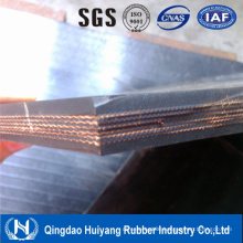 High Quality High Strength Nn Conveyor Belt