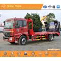 FOTON AUMAN 4x2 12tons load platform truck