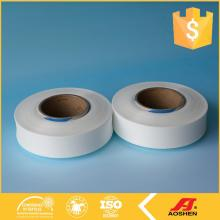 40D Chlorine resistent spandex for Warp-knitting