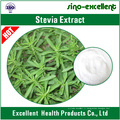 Edulcorants naturels Extrait de plantes Stevia Rebaudioside a