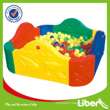 Kids Gonflable Hamster Ball Pool LE.QC.004