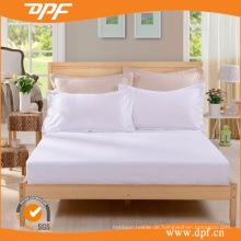 3PCS Blatt-Sätze für Hotel- / Hauptnutzungs-Deckbett-Sätze (DPF1052)