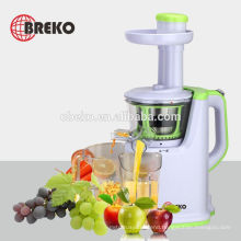 magic cheap slow auger juicer