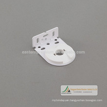 Window roller shade blind components parts 38mm 43mm clutch