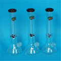 Glass Smoking Pipes in Stock