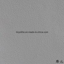 PVC 石膏天井タイル/PVC 積層石膏天井ボード価格