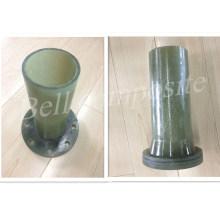 Brida FRP para accesorios de tubería // Brida de alta resistencia de fibra de vidrio