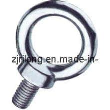 Болт для глаз DIN 580 Dr-Z0030