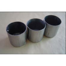 Crucible de tungstène de haute température de 1100-1700c