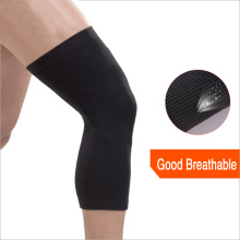 Knitting Kompresi Knee Brace