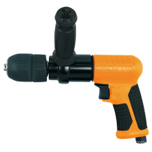 Rongpeng RP17105 New Product Air Tools Air Drill