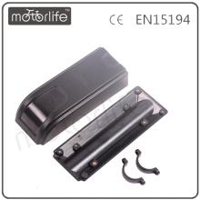 Caja de controlador E-Bike para controlador 9mosfets