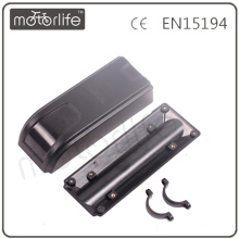 Caixa do controlador E-Bike para o controlador 9mosfets