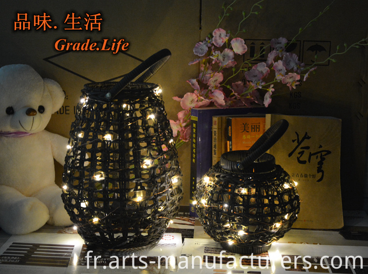 led decoration