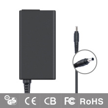 19V 3.16A 60W for Samsung Np300e5e Laptop AC Adapter Charger