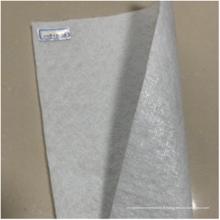 Support principal de tapis non tissé en polyester