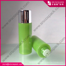 Buy PET Bottle , Thicked-wall 150ml PET Plastic Bottle