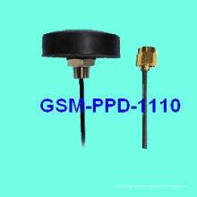 GSM-Резиновая Антенна (GSM-PPD-1110)