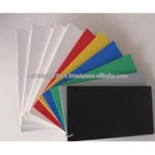 cheap polystyrene sheet