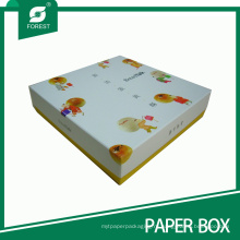 Печатные Хлебобулочные Macaron Торт/Пирог/Пончик Коробка