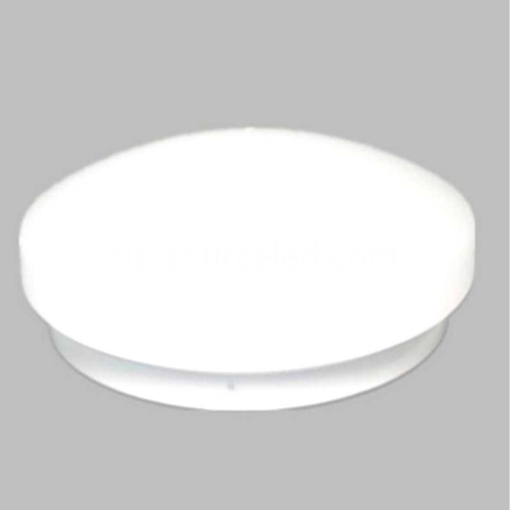 Home 18w-42w ceiling light covers lighting RoHS CE