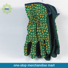 Colorful Welding Glove