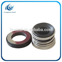 rubber bellow seal single spring mechanical seal HF1200-18(carbon, silicon, nbr), auto parts, shaft seal