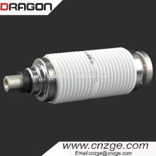 Interruptor de vacío ZN28 VS1 de 11 kv en el interruptor de circuito en vacío 208D