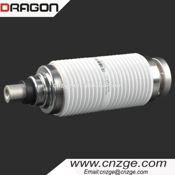 ZN28 VS1 11 kv interruptor a vácuo no disjuntor a vácuo 208D