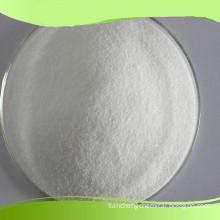 sodium salt sodium gluconate 98%