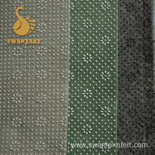 Good Air Permeability Non-woven Felt Rolls